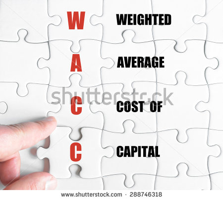 stock-photo-hand-of-a-business-man-completing-the-puzzle-with-the-last-missing-piece-concept-image-of-business-288746318 wacc