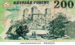 stock-photo--hungarian-forints-bank-note-hungarian-forint-is-the-national-currency-of-hungary-306485225