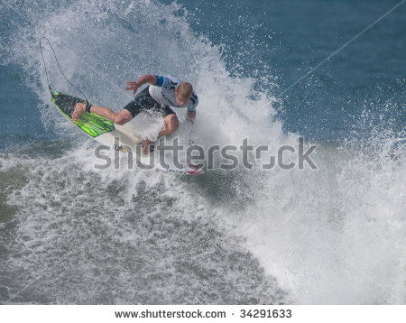 stock-photo-huntington-beach-ca-july-mick-fanning-competing-at-the-hurley-us-open-of-surfing-in-34291633