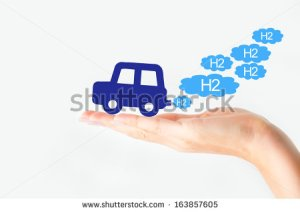 stock-photo-hydrogen-car-concept-163857605