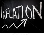 stock-photo-inflation-93207469 inflation