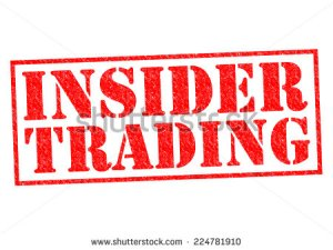stock-photo-insider-trading-red-rubber-stamp-over-a-white-background-224781910