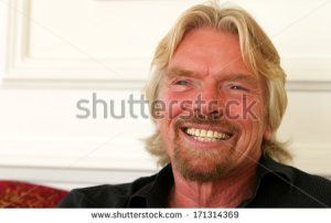 stock-photo-istanbul-turkey-november-famous-english-business-magnate-sir-richard-branson-on-november-171314369