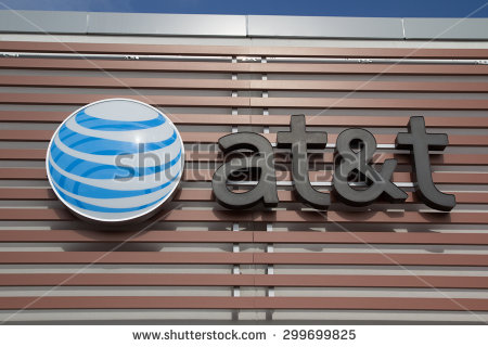 stock-photo-jacksonville-florida-usa-july-an-at-t-mobility-sign-in-jacksonville-at-t-mobility-is-299699825