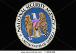 stock-photo-january-berlin-the-logo-embleme-of-the-us-american-secret-service-nsa-national-179616941