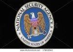 stock-photo-january-berlin-the-logo-embleme-of-the-us-american-secret-service-nsa-national-179616941