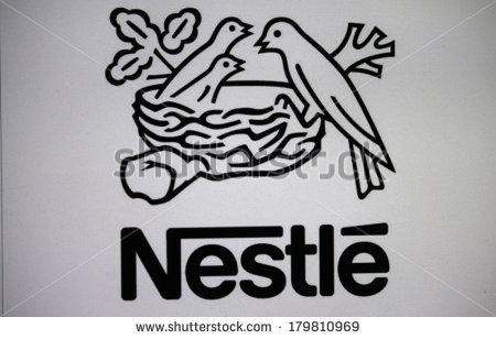 stock-photo-january-berlin-the-logo-of-the-brand-nestle-179810969