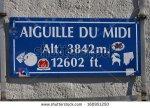 stock-photo-july-chamonix-aiguille-du-midi-mont-blanc-france-160951250