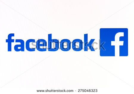 stock-photo-kiev-ukraine-april-facebook-like-logo-for-e-business-web-sites-mobile-applications-275046323 (1)