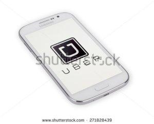 stock-photo-kiev-ukraine-april-uber-mobile-apps-uber-company-of-san-francisco-established-271828439