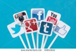 stock-photo-kiev-ukraine-august-collection-of-well-known-social-media-brands-printed-on-paper-and-193013642