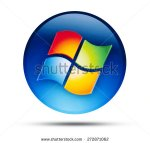 stock-photo-kiev-ukraine-march-microsoft-logo-printed-on-paper-and-placed-on-white-background-272871062