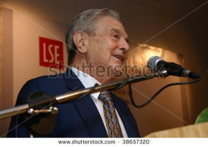 stock-photo-kuala-lumpur-december-george-soros-at-the-london-school-of-economics-alumni-dinner-ritz-38657320