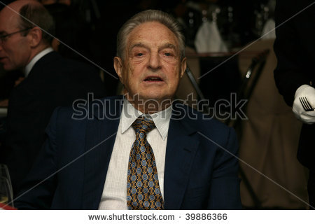 stock-photo-kuala-lumpur-december-george-soros-at-the-london-school-of-economics-alumni-dinner-ritz-39886366