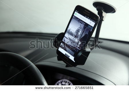 stock-photo-kuala-lumpur-malaysia-th-april-uber-is-smartphone-app-based-transportation-network-271665851