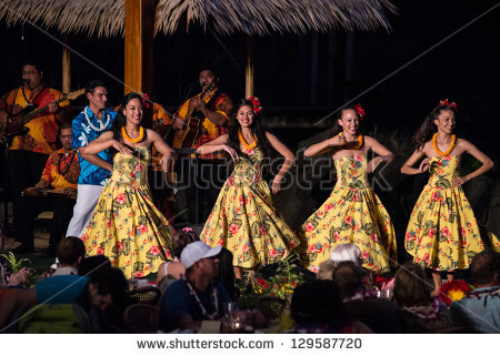 stock-photo-la-ie-hi-november-students-perform-hawaiian-cultural-dances-at-the-polynesian-cultural-129587720