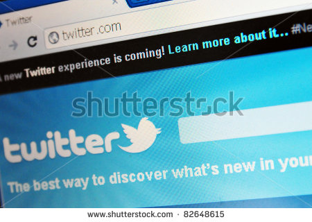 stock-photo-london-july-social-networking-and-microblogging-site-twitter-announces-that-its-billionth-82648615