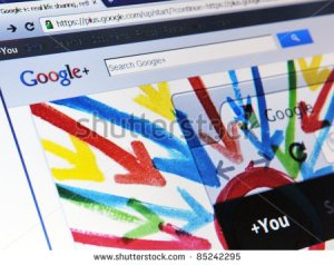 stock-photo-london-sept-google-announces-that-its-social-networking-service-google-is-open-to-all-on-85242295