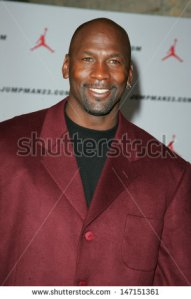 stock-photo-london-uk-american-basketball-legend-michael-jordan-at-a-special-dinner-hosted-by-him-at-the-147151361