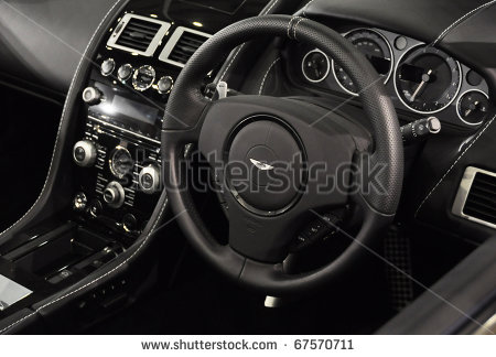 stock-photo-london-uk-november-interior-of-an-aston-martin-db-volante-at-the-mph-motorshow-november-67570711