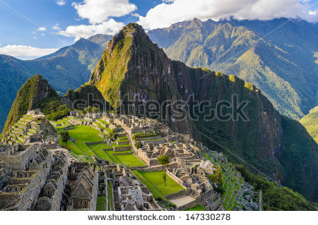 stock-photo-machu-picchu-peru-southa-america-a-unesco-world-heritage-site-147330278