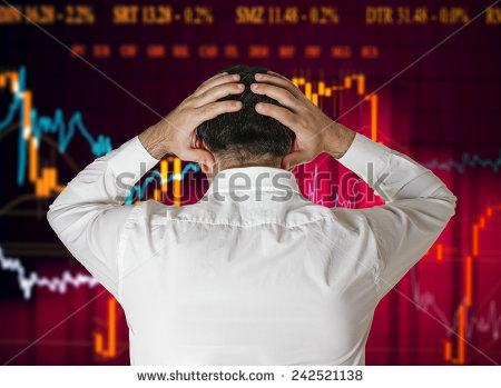 stock-photo-man-broker-stock-market-crash-crisis-concept-242521138