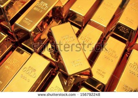 stock-photo-many-gold-bars-or-ingot-156792248
