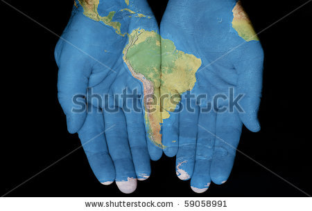 stock-photo-map-painted-on-hands-showing-concept-of-having-south-america-in-our-hands-59058991