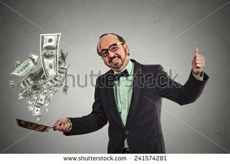 stock-photo-middle-age-businessman-juggling-money-dollar-bills-banknotes-isolated-on-grey-wall-background-241574281