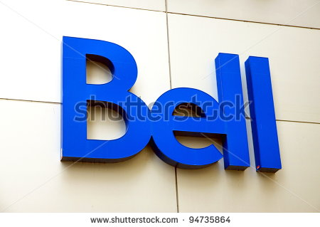 stock-photo-montreal-october-bell-sign-at-the-entrance-of-a-building-on-october-in-montreal-94735864