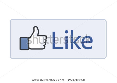 stock-photo-moscow-russia-february-facebook-like-logo-for-e-business-web-sites-mobile-253212250