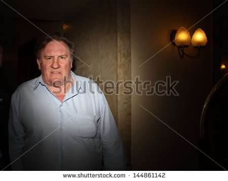 stock-photo-moscow-russia-june-gerard-depardieu-attends-the-hotel-metropol-on-june-in-moscow-144861142