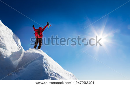 stock-photo-mountaineer-celebrates-the-conquest-of-the-summit-concepts-victory-success-achievement-triumph-247202401