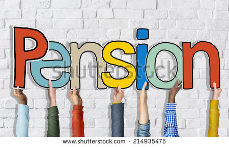 stock-photo-multiethnic-group-of-hands-holding-letter-pension-214935475