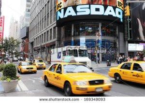 stock-photo-new-york-city-usa-june-nasdaq-building-on-times-square-nasdaq-is-an-american-stock-exchange-169349093