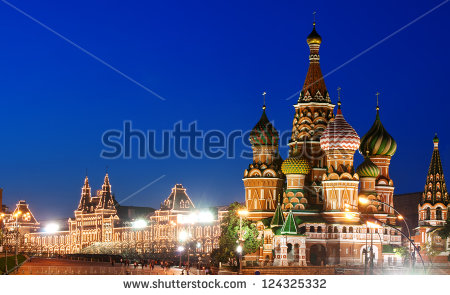 stock-photo-night-view-of-red-square-and-saint-basil-s-cathedral-in-moscow-124325332