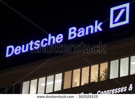 stock-photo-november-berlin-brands-the-logo-of-the-german-bank-deutsche-bank-berlin-162528125