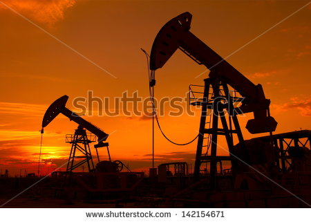 stock-photo-oil-pumps-oil-industry-equipment-142154671