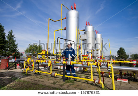 stock-photo-operator-in-natural-gas-production-industry-157876331