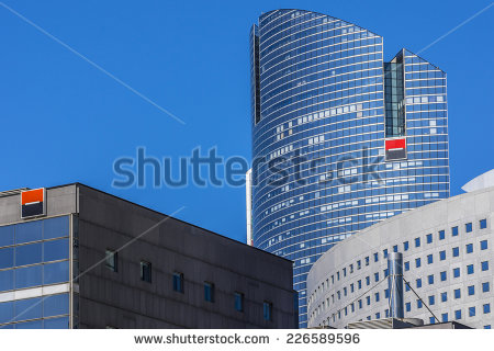 stock-photo-paris-france-may-view-of-societe-generale-headquarter-sg-tours-in-la-defense-226589596