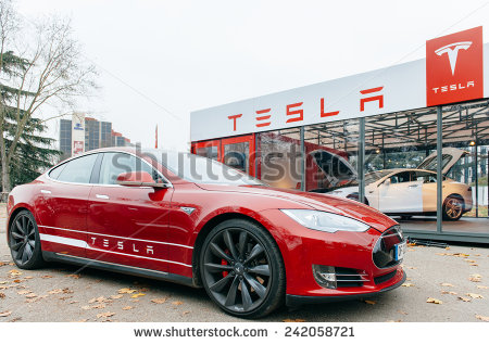 stock-photo-paris-france-november-new-tesla-model-s-showroom-has-arrived-in-paris-france-tesla-242058721