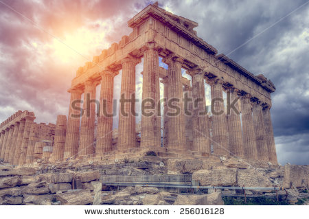 stock-photo-parthenon-temple-on-the-acropolis-of-athens-greece-256016128