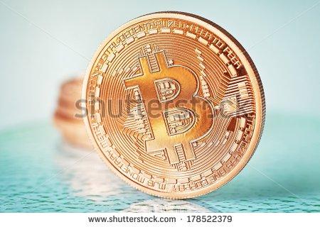 stock-photo-photo-golden-bitcoins-new-virtual-money-178522379