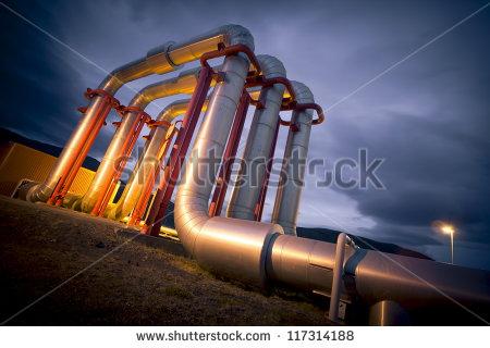 stock-photo-pipeline-bridge-117314188