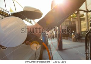 stock-photo-power-supply-for-electric-car-charging-electric-car-charging-station-close-up-of-the-power-228031195