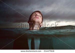 stock-photo-precarious-214477618