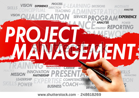 stock-photo-project-management-word-cloud-business-concept-248618269