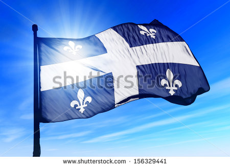 stock-photo-quebec-canada-flag-waving-on-the-wind-156329441