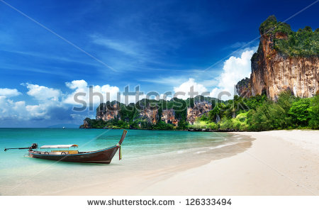 stock-photo-railay-beach-in-krabi-thailand-126333494