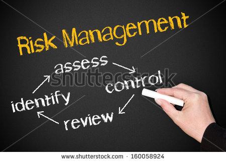 stock-photo-risk-management-160058924 essentiel; CFA risk
